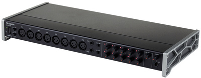 Tascam US-16x08 B-Stock