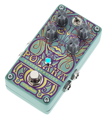 Digitech Polara B-Stock