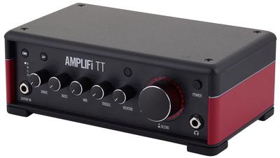 Line6 Amplifi TT B-Stock