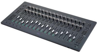 Avid Pro Tools S3 B-Stock