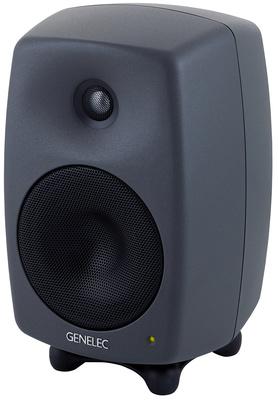 Genelec 8330 APM B-Stock