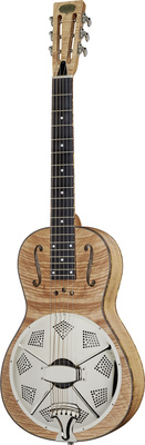 Paramount Little Wing Tiger Maple