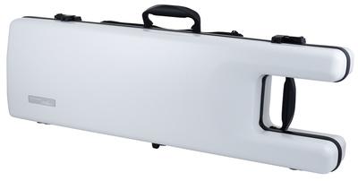 Gewa Air Ergo Violin Case W B-Stock
