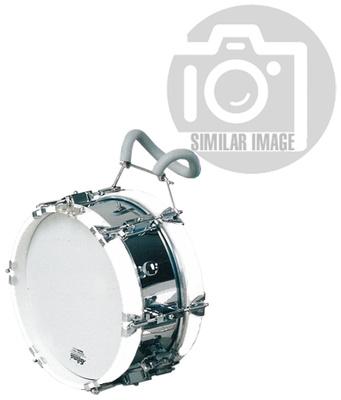 Lefima Custom KT359/16 Snare Hybrid
