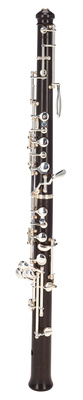 Oscar Adler & Co. 100 Oboe Children Model