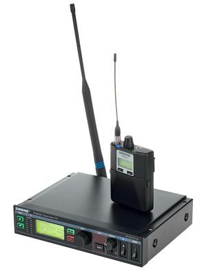 Shure PSM 900 L6