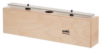 Goldon Resonators Model 10520 D