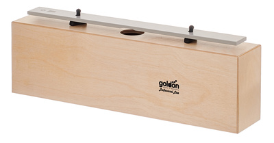Goldon Resonators Model 10520 G