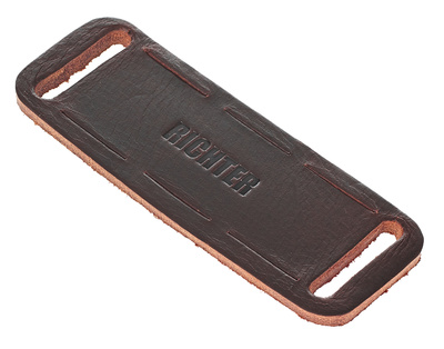 Richter Pickholder Brown