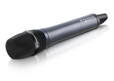 Sennheiser SKM 100-835 G3 GB-Band
