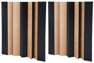 the t.akustik Highline CBT1 Apple Wo B-Stock