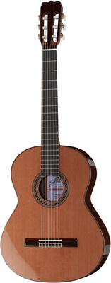 Ramirez RB Cedar 650