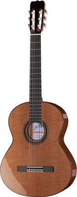 Ramirez RA Cedar 650