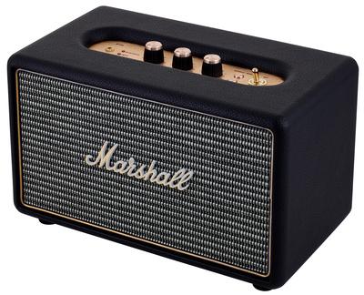 Marshall Acton BK B-Stock