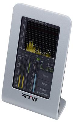 RTW TM3-Primus B-Stock