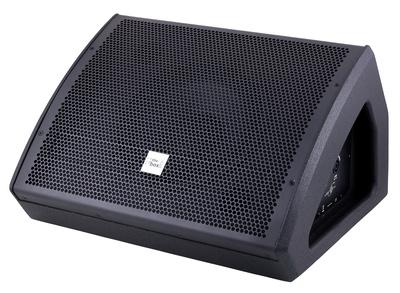 the box pro Mon P10 B-Stock