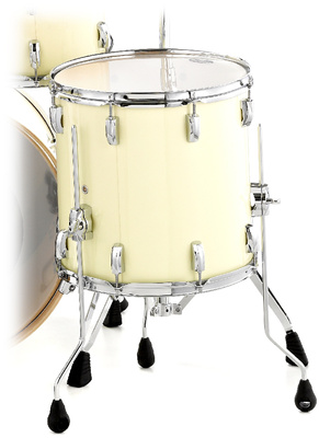 "Pearl VB 18""x16"" Floor Tom # 42/C"