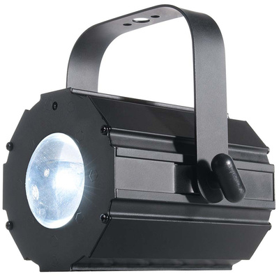 ADJ Super Spot LED B-Stock