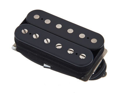 DiMarzio Illuminator DP257 F-Sp B-Stock