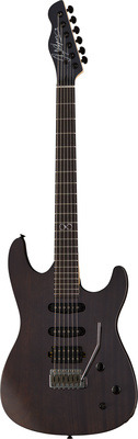 Chapman Guitars ML-1 SBK