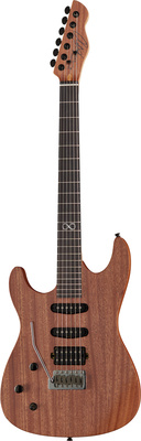 Chapman Guitars ML-1 NAT-M LH B-Stock