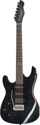 Chapman Guitars ML-1 TB LH
