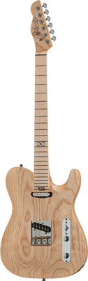 Chapman Guitars ML-3 Traditional NAT-SA