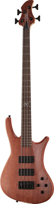 Chapman Guitars MLB-1 Bass