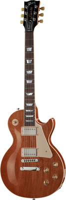 Gibson Les Paul Traditional Mahogany