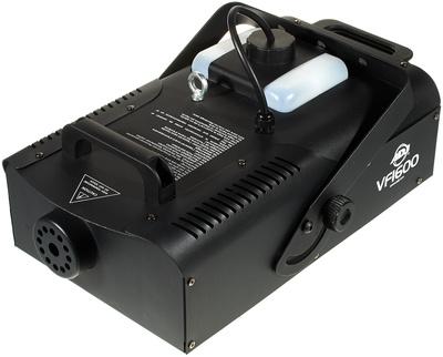 ADJ VF1600 B-Stock