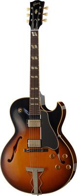 Gibson 1959 ES-175 Vintage Burst VOS