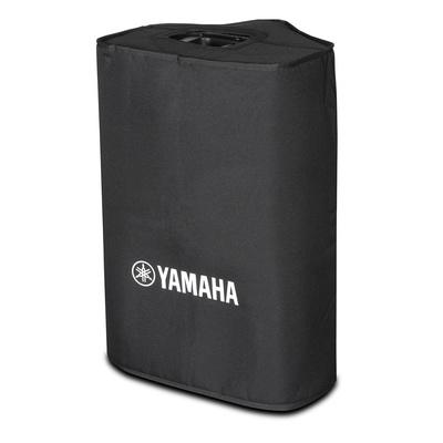 Yamaha SC DSR112 Cover