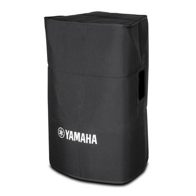 Yamaha SC DSR115 Cover