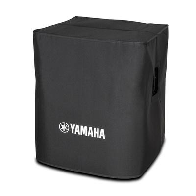 Yamaha SC DSR118W Cover