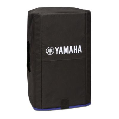 Yamaha SC DXR12