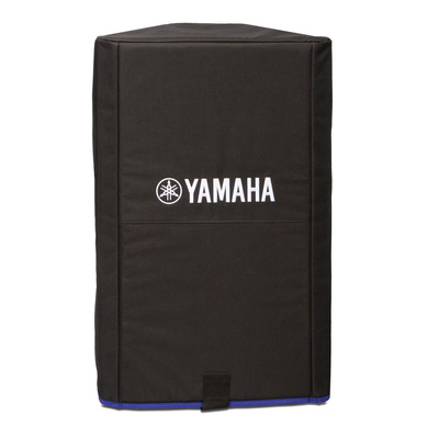 Yamaha SC DXR15