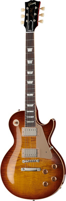 Gibson Std Historic LP 59 IT Gloss