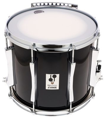 Sonor MP 1412 CB