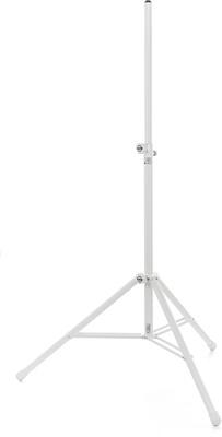 K&M 214/6 Speaker Stand Al B-Stock