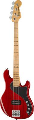 Fender SQ DLX Dim IV MN CRT