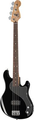 Fender STD Dimen Bass IV RW BLK