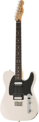 Fender Standard Tele HH RW OLW