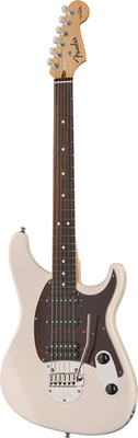 Fender Sergio Vallin RW OWT