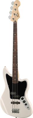 Fender STD Jaguar Bass RW OLW