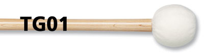 Vic Firth TG01 Tom Gauger General