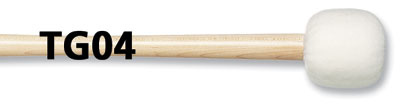 Vic Firth TG04 Tom Gauger Rollers