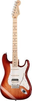 Fender AM STD HSS Strat Shaw MN SSB