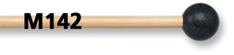 Vic Firth M142 Orchestral Series
