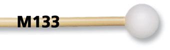 Vic Firth M133 Orchestral Series