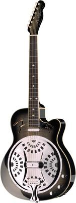 Fender Roosevelt CE MBB